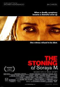 stoning_soraya