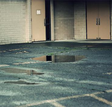 cw floor