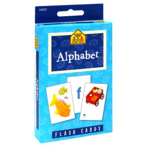 alphabet_flashcards