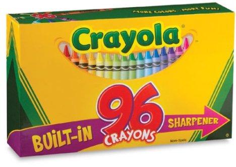 Craolya 96
