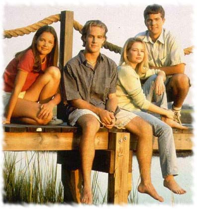 http://marissamarie.files.wordpress.com/2009/09/dawsons-creek.jpg