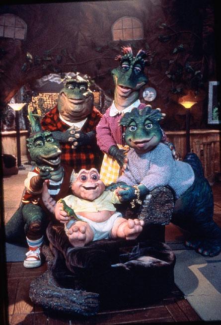 Dinosaurs-tv-show-02