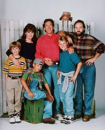 home-improvement-cast
