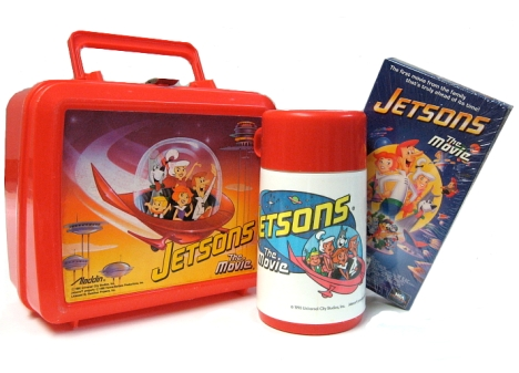 JetsonsLunchbox