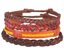 leather bracelets copy