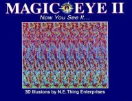 magic-eye-2-vol-2-now-you-see-it-3d-illusions