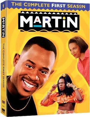 Martin_Season_1-1