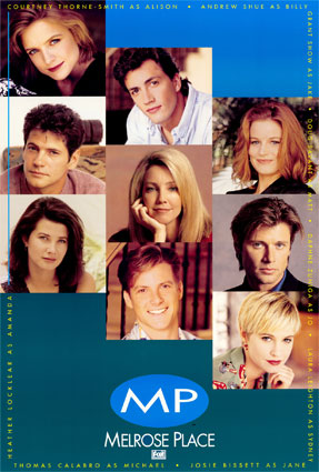 melroseplace-