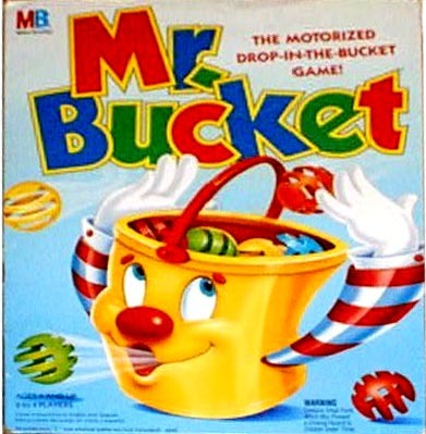 MrBucket1991