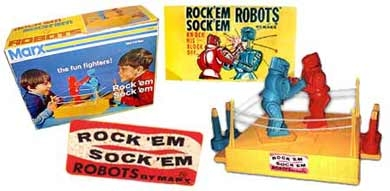 Rockem_Sockem_Robots_2357_390x191