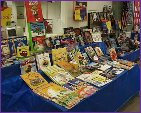 Scholastic_Book_Fair2