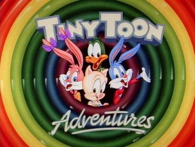 Tiny Toones