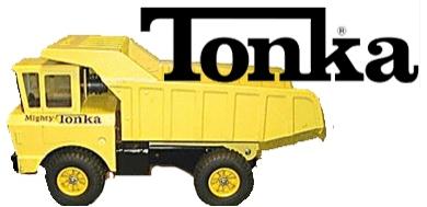 Tonka_Trucks