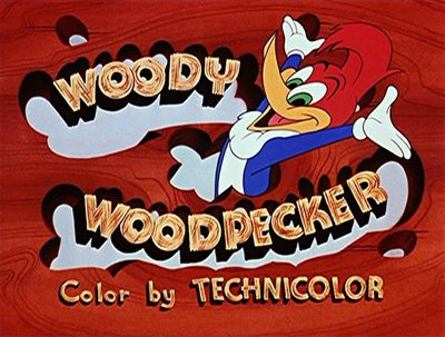 Woody-woodpecker-title-card