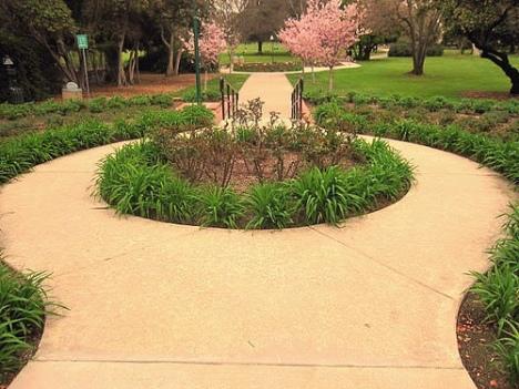 Lacy Park