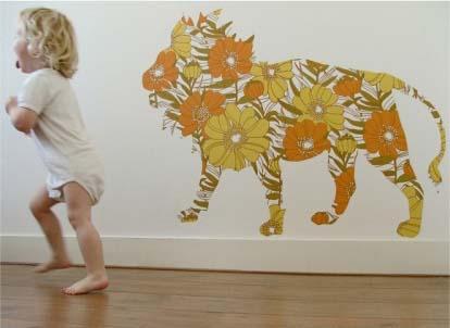 lion wallpaper copy
