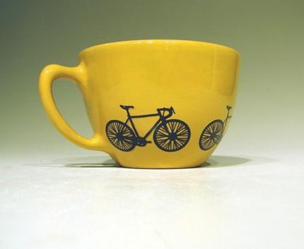 circa ceramics